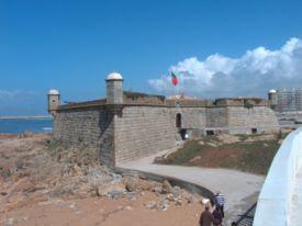 Porto - Castelo do Queijo1578.JPG