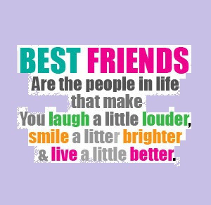 Related To Friendship Quotes. QuotesGram