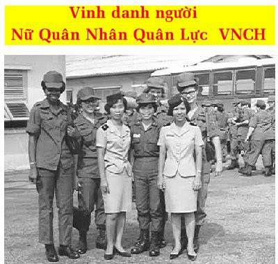 vnch nuquannhan8