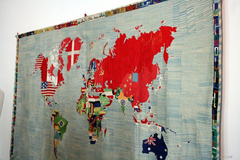 164 documenta13 d13 kassel 2012 wideblick.over-blog.de