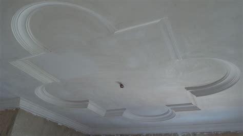 ceiling pop designs   house properties nigeria