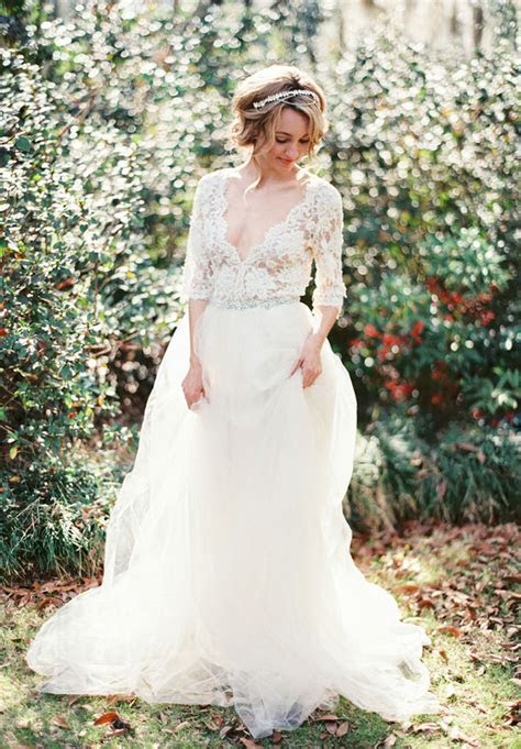 Hello May · EMILY RIGGS BRIDAL