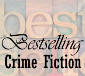 Bestselling Crime Fiction: Hardcover Mysteries, Suspense Novels and Thrillers