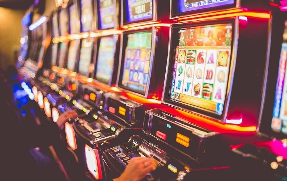 играть в автоматы онлайн бесплатно казино
