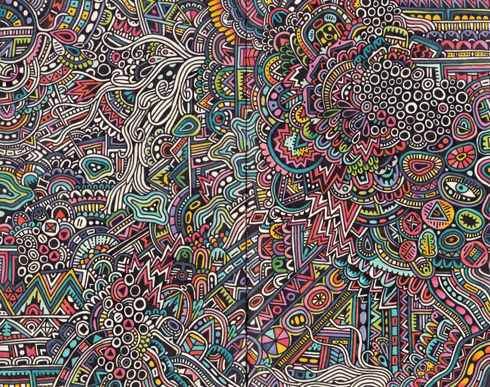 croquis-carnet-labirinthe-couleur-08