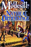 Natural Ordermage, by L.E. Modesitt, Jr.