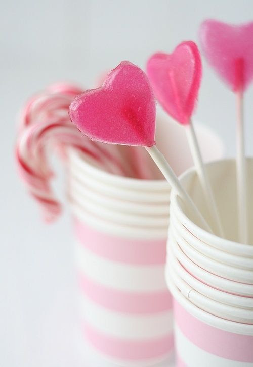 cake, cotton candy pink, cupcake, cute - inspiring picture on Favim.com / We Heart It
