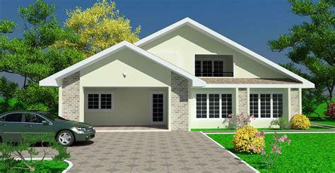 fddccdbb home design interior