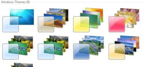windows7-hidden-themes