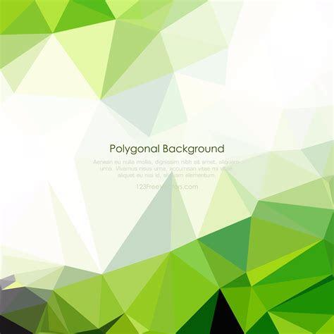 background abstrak  background check