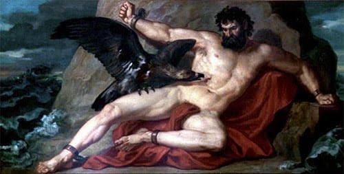 http://www.greekmyths-greekmythology.com/wp-content/uploads/2009/08/prometheus-eagle-eating-liver.jpg