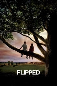 Get Download Flipped released on 2010 in Streaming