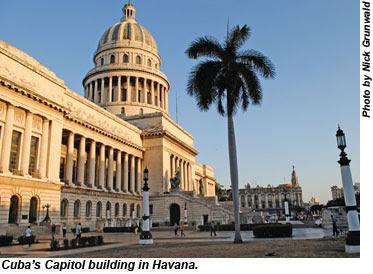 Cuba-CapitolBuilding-credit