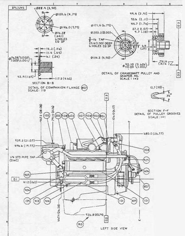 diagram] mazda rf diesel engine wiring diagram full version hd quality  wiring diagram - caribbeanhvac.kinggo.fr  caribbeanhvac kinggo fr