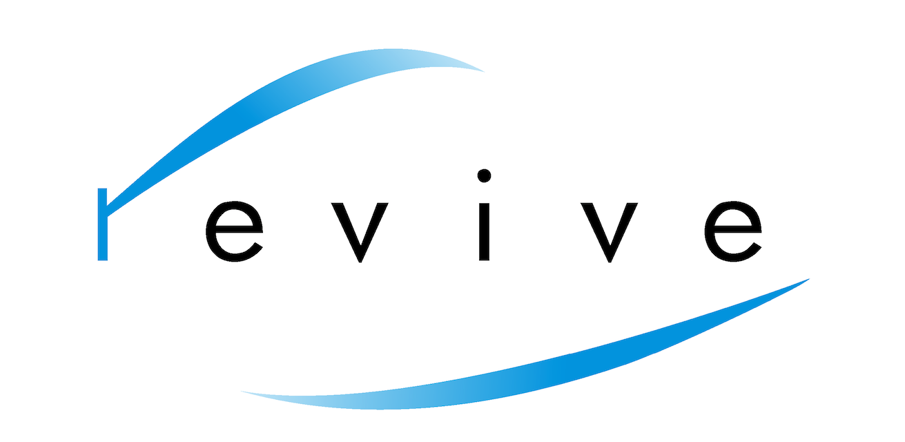 Revive HULT Prize Logo photo TeamRevive_zps3f9e8d25.png
