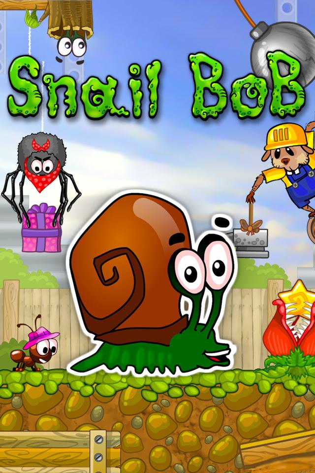 1001 Spiele Tiere