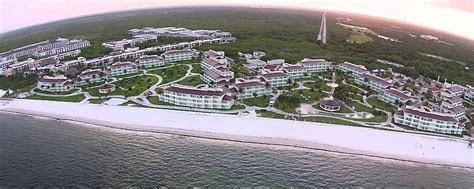 Grand Moon Palace Cancun Wedding Packages   DESTIFY