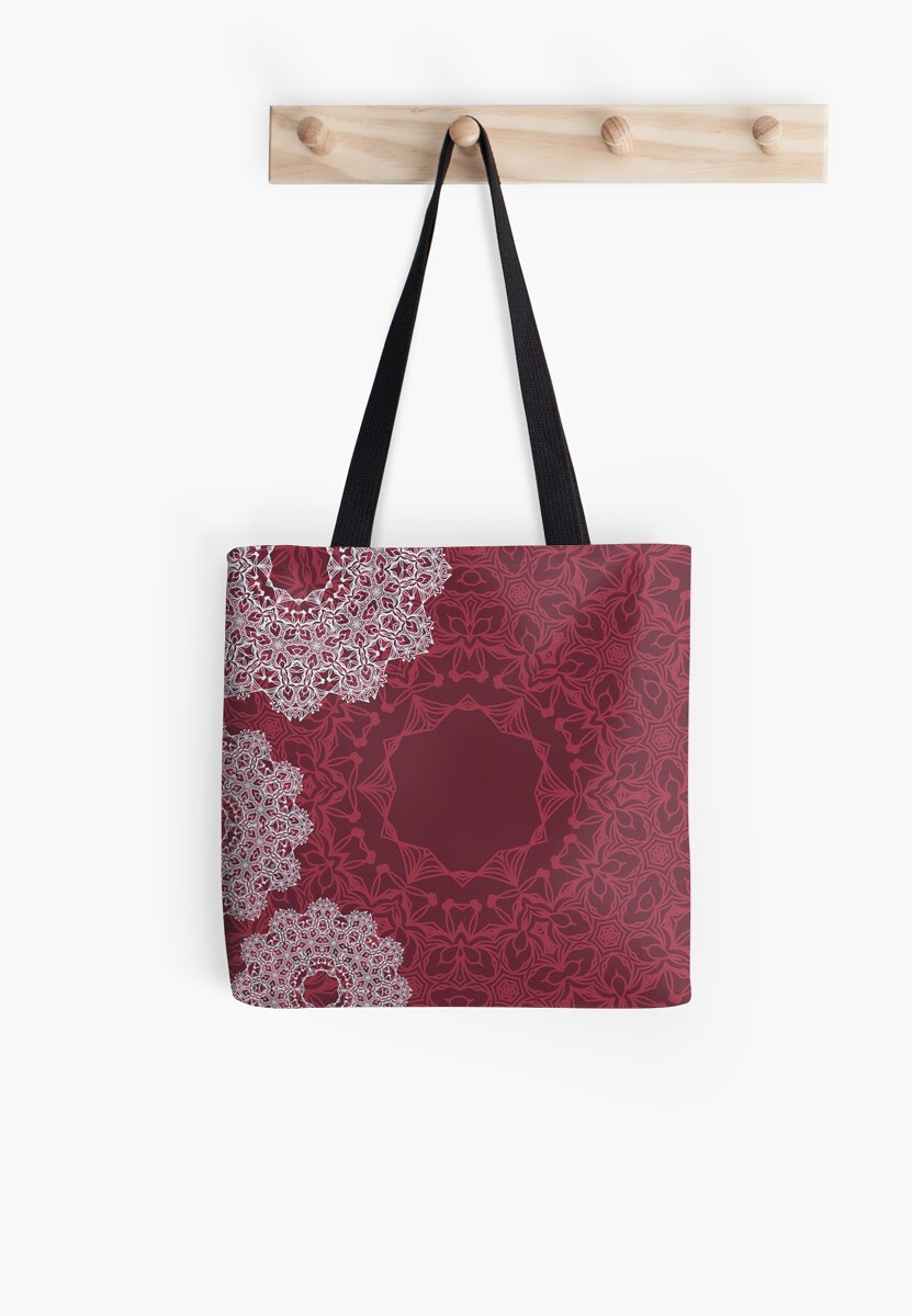 http://www.redbubble.com/people/torriphoto/works/23609147-red-autumn-design-with-abstract-geometric-mandala-ornament?asc=u&p=tote-bag&rel=carousel