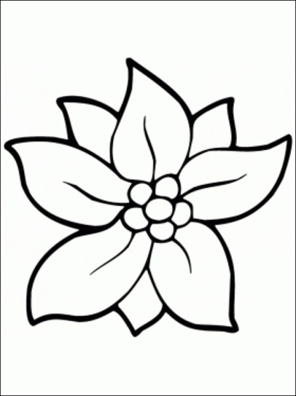 5th Grade Math Coloring Pages | Free download on ClipArtMag
