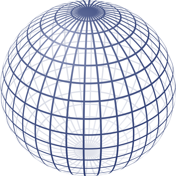 File:Sphere wireframe 10deg 6r.svg