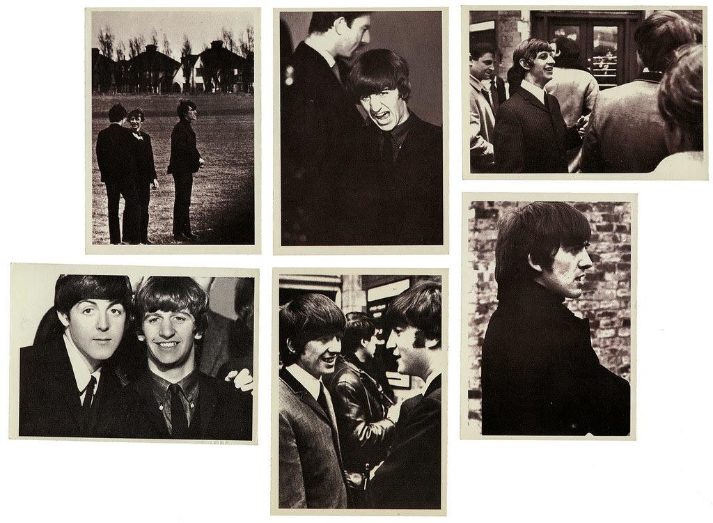Hard Day's Night_tatteredandlost