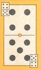 domino carton004
