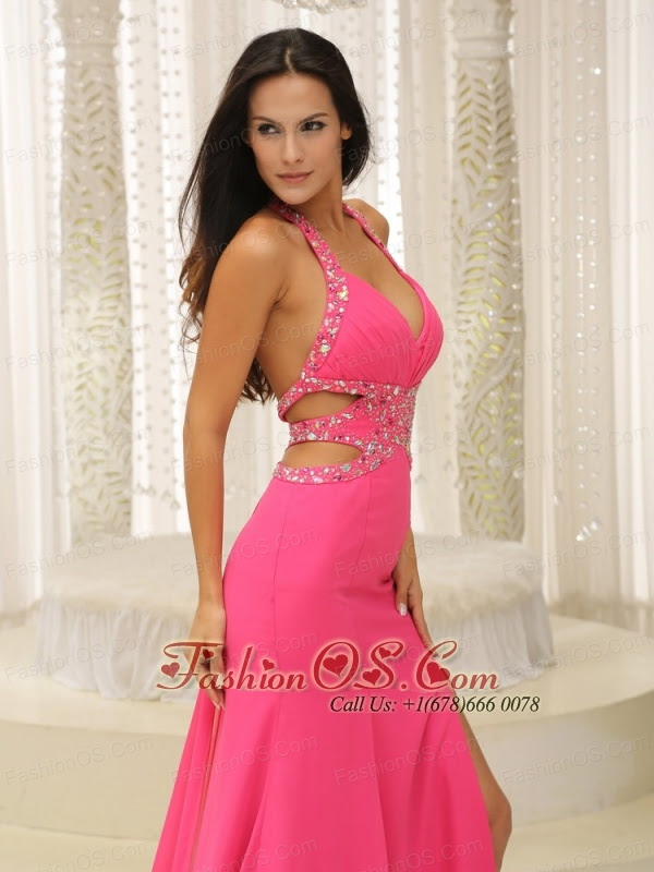 New york evening gown dresses