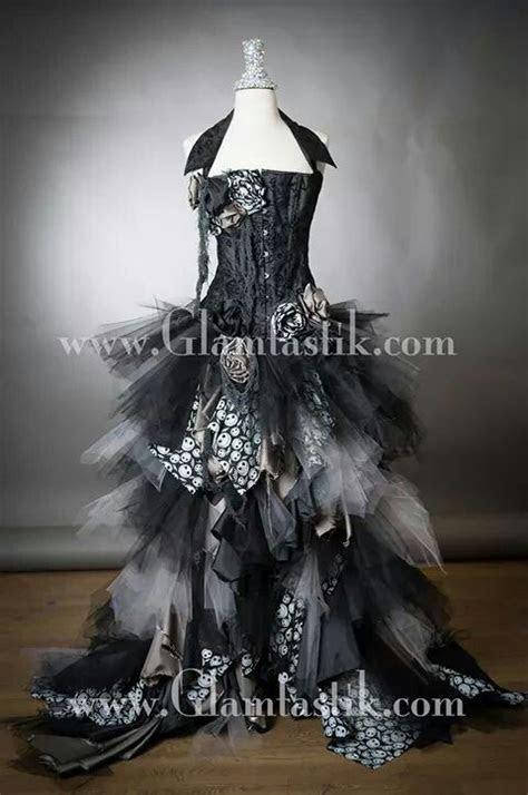 1000  ideas about Halloween Themed Weddings on Pinterest