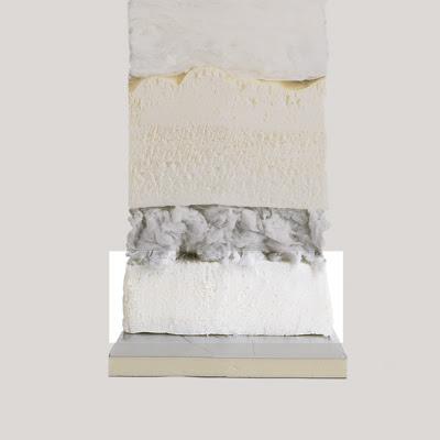 Polyurethane Spray Foam Insulation Media Galleryhouston ...