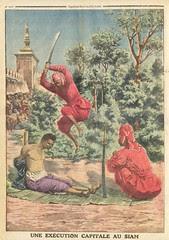 ptitjournal 21 mai 1911 dos