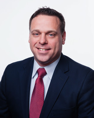 Jeremy Crow, MBA, PMP, Information Systems & Technology, Simione Healthcare Consultants