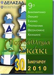 skaki2010