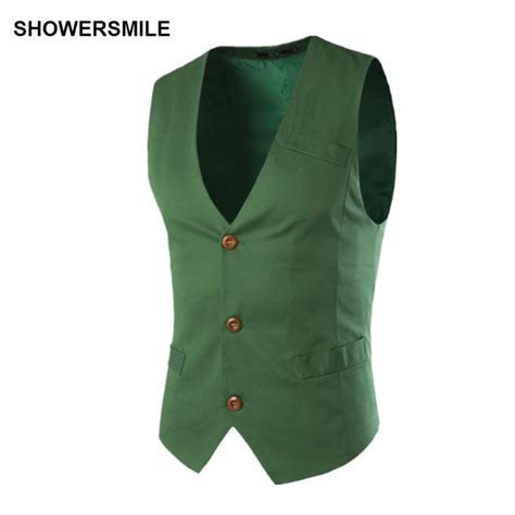 Popular Green Suit Vest Buy Cheap Green Suit Vest lots