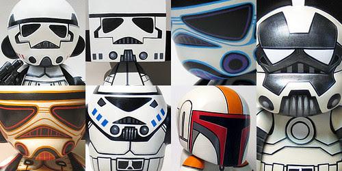grimsheep-troopers