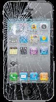 brokenphone
