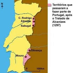 Tratado Alcanices - Territórios.jpg