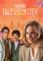 Further Tales of the City (2001) - Season 1