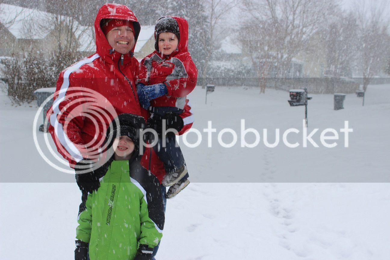photo snow8_zps9c76ba6c.jpg