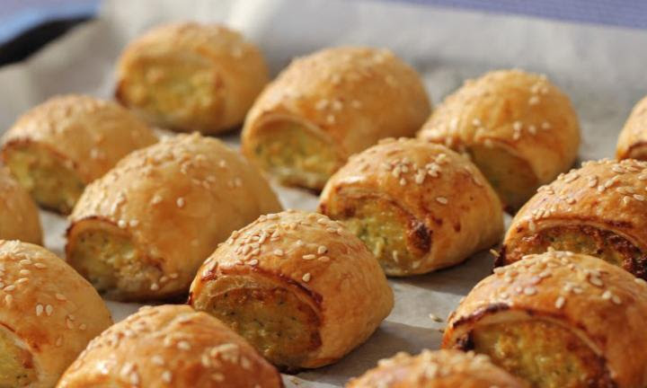 savoury party food_690 20150330000414
