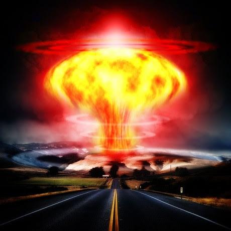 apocalipse