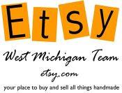 EtsyWMI Team