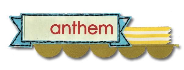 Anthem_header