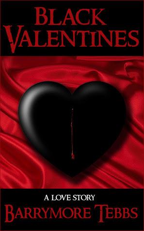 Black Valentines