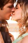 The Boys of Summer (Summer Series, #1)
