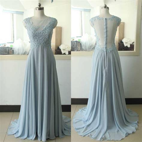 1000  ideas about Light Blue Prom Dresses on Pinterest