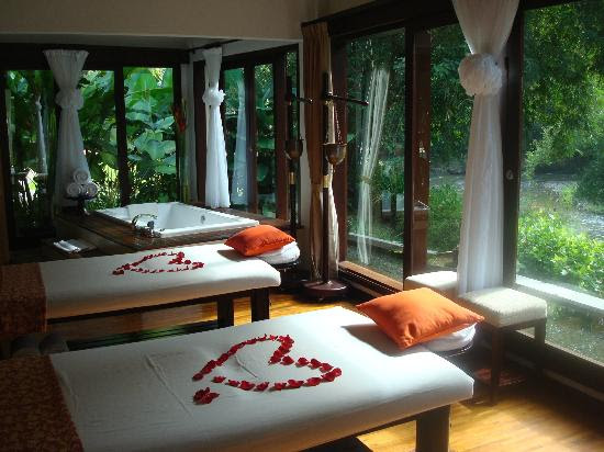 Samaya Spa Bali Location Attractions Map,Location Attractions Map of Samaya Spa Bali,The Samaya Villas Spa Seminyak Ubud Bali accommodation destinations attractions map reviews photos pictures