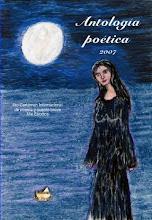 Antología Poética 2007