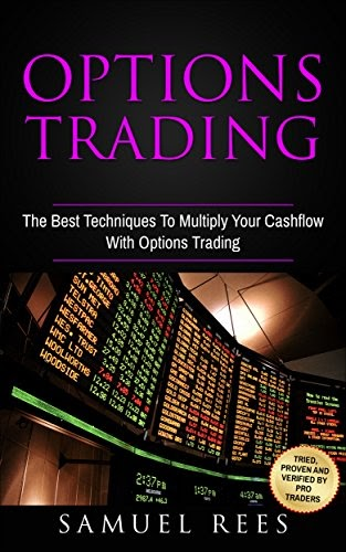 No Hype Options Trading PDF Download Full – Download PDF Book
