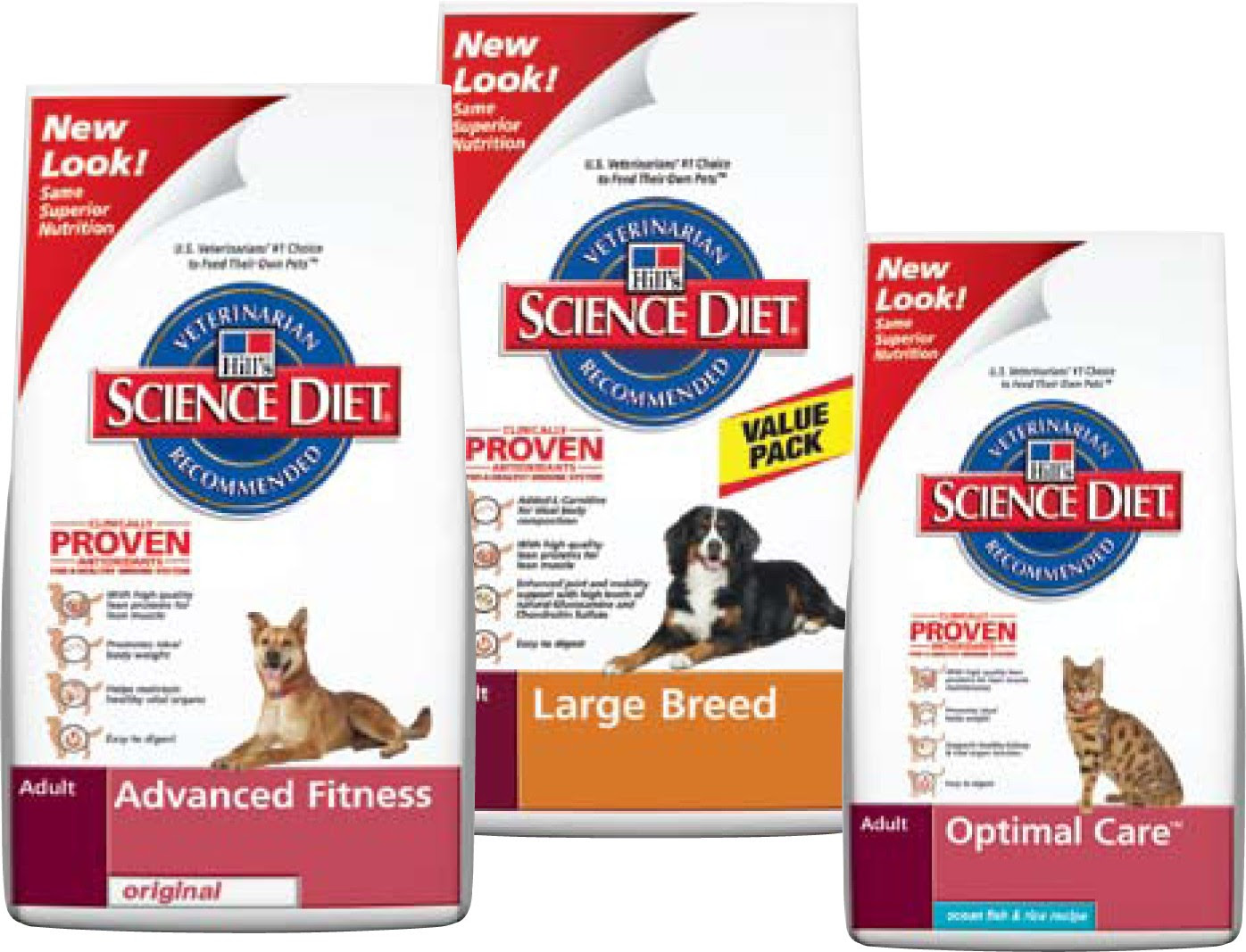 Top 15 Low Cost Puppy Food That Are Good for Your Pets and ...