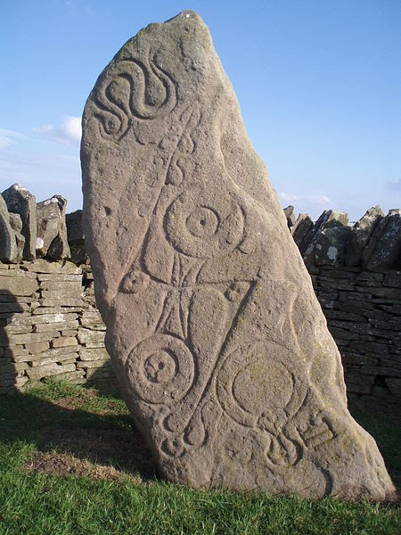 File:Serpent stone.JPG